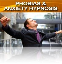 Overcome Anxiety with Hypnosis NYC