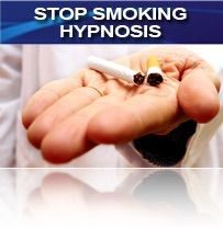 quit smoking with hypnosis NYC