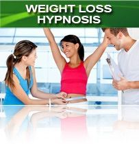 lose weight with hypnosis NYC