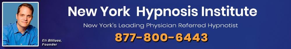 New York Hypnotherapy