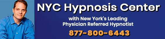 Past Life Regression New York